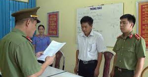 Sơn La mở lại phiên tòa sơ thẩm xét xử 12 bị cáo vụ gian lận thi cử THPT 2018