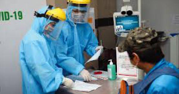 Thanh tra đột xuất các gói thầu mua thiết bị y tế tại tỉnh Ninh Bình