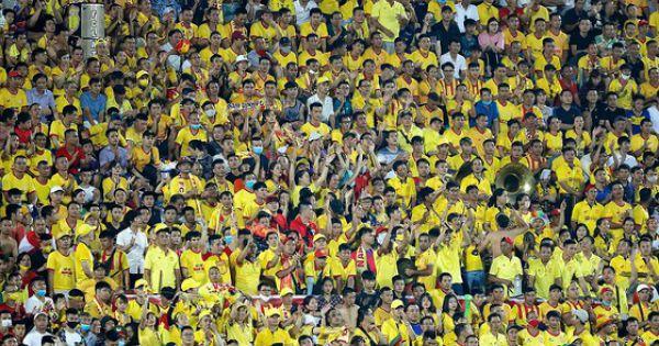 Cúp quốc gia 2020: Cú chạy đà hoàn hảo của các đội hạng Nhất