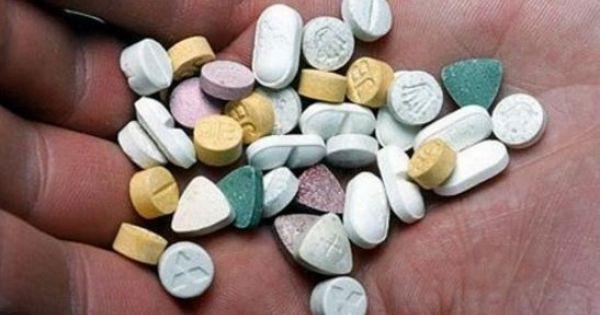 Công an Hà Tĩnh tóm gọn thanh niên 9x cầm đầu đường dây mua bán ma túy ở làng quê