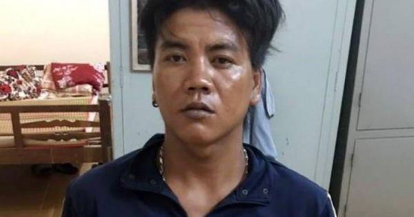 Điều tra nam thanh niên đánh đập tàn nhẫn con gái 6 tuổi ở Sóc Trăng