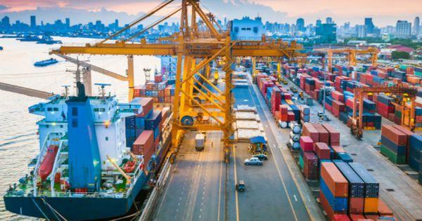 EVFTA và EVIPA là bước tiến quan trọng trong quan hệ giữa Việt Nam-EU