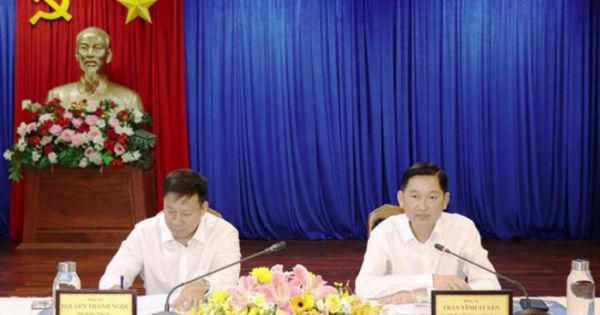 TPHCM và Tây Ninh liên kết phát triển du lịch vùng Đông Nam bộ