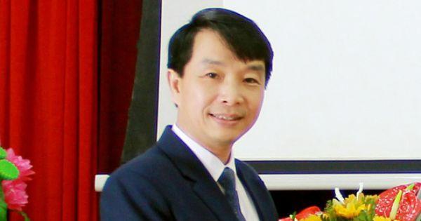 Vụ Trưởng phòng Nội vụ tỉnh Thanh Hoá đánh bạc: Bắt Giám đốc trung tâm thuộc Bộ LĐTB-XH