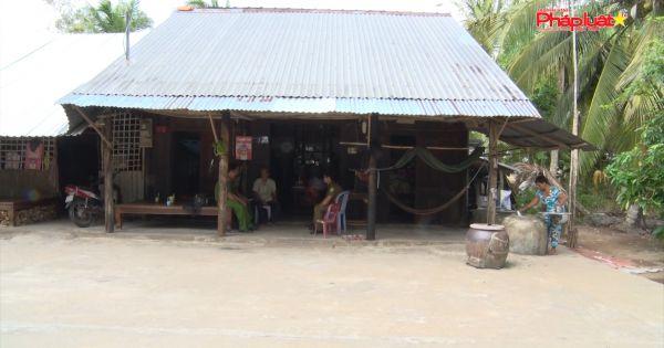 Kiên Giang - Cảnh giác tội phạm lừa đảo thuê đất rồi ép mua hàng giá cao