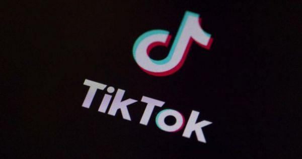 Mỹ thúc giục điều tra TikTok về bảo vệ quyền trẻ em