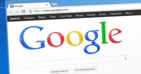 Google đối mặt vụ kiện 5 tỷ USD