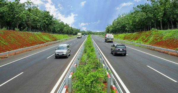 Chuyển 3 dự án cao tốc Bắc - Nam sang đầu tư công, giảm thêm 2.000 tỉ