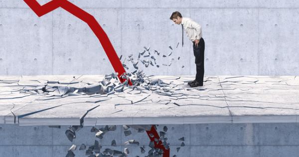 Nghịch lý từ thực trạng lãng phí mặt bằng của doanh nghiệp