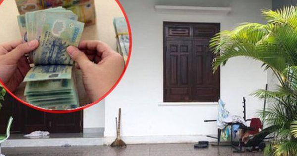 Dính tin đồn vỡ nợ 200 tỷ của nhân viên BIDV Gia Lai, nhiều chủ tiệm vàng khốn đốn
