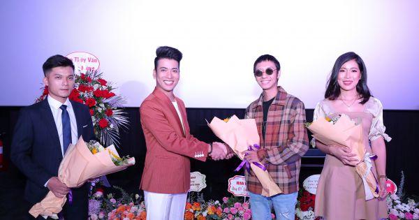 Sao Mai Trần Nguyên Thắng ra MV quảng bá du lịch Quảng Bình
