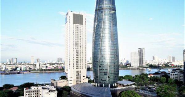 Chủ tịch Đà Nẵng yêu cầu tiếp tục cấp phép xây dựng công trình riêng lẻ
