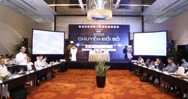 ngay-chuyen-doi-so-viet-nam-2020-se-dien-ra-vao-giua-thang-8-toi