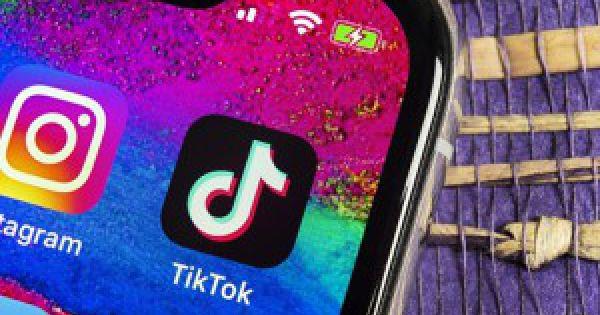 Tổng thống Trump sẽ mạnh tay hơn với TikTok và WeChat của Trung Quốc