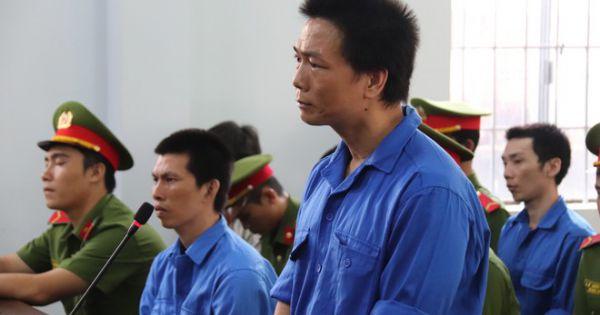 giup-huy-nam-doc-vuot-nguc-nguyen-dai-uy-cong-an-binh-thuan-lanh-5-nam-tu