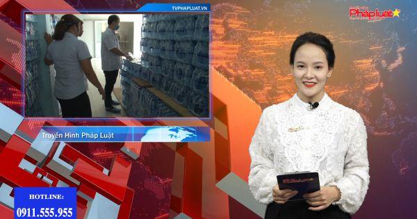 Ninh Bình: Tăng cường kiểm tra đột xuất vệ sinh An toàn thực phẩm trên địa bàn tỉnh