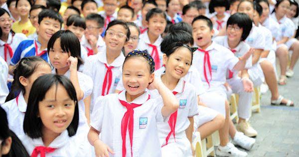 Học sinh TP.HCM nghỉ Tết 2021 ít hơn năm ngoái