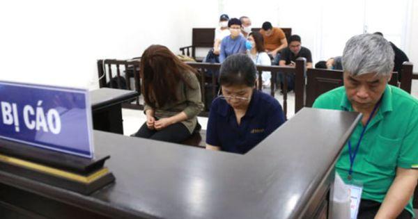 Ngày mai 11/8 xét xử phúc thẩm vụ học sinh Gateway tử vong