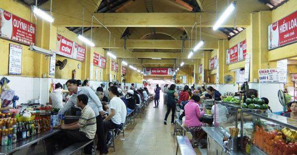 Thực hư chuyện phiếu đi chợ theo ngày ở Đà Nẵng để chống Covid-19?