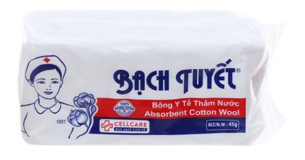 Đầu tư Sài Gòn 3 Capital chào mua công khai Bông Bạch Tuyết (BBT)