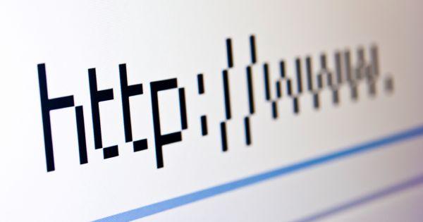 2 website bị xử lý đăng tải bất hợp pháp tác phẩm báo chí