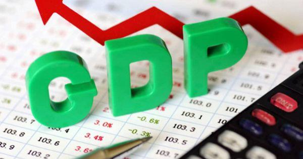GDP 9 tháng tăng 2,12%, mức tăng thấp nhất trong giai đoạn 2011- 2020