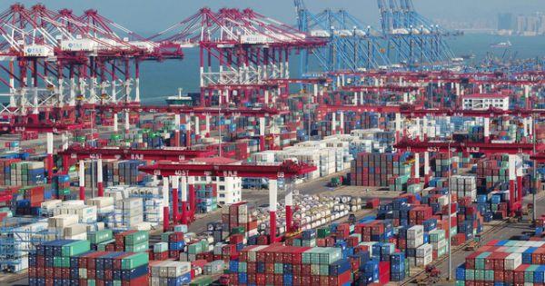 Kinh tế TP.HCM tăng trưởng chưa đến 1% sau 9 tháng