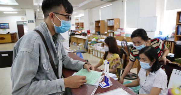 Tăng cường kiểm tra, giám sát chính sách Bảo hiểm xã hội tại TP HCM