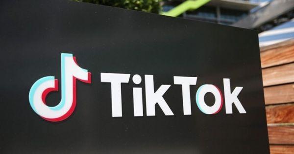 Trung Quốc tố lệnh cấm TikTok của Mỹ vi phạm quy định WTO