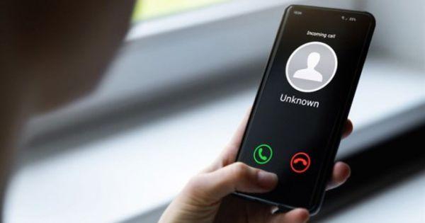 Hơn 34.700 thuê bao phát tán cuộc gọi rác đã bị khóa