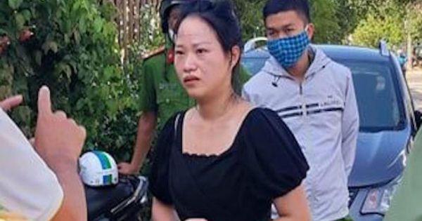 Truy nã kẻ đưa người Trung Quốc nhập cảnh trái phép vào Việt Nam