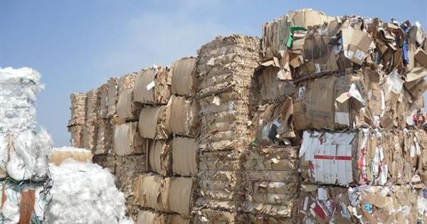 Hướng dẫn thực hiện Quyết định về Danh mục phế liệu được phép nhập khẩu