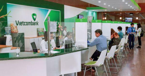 Yên tâm với sức khỏe hệ thống ngân hàng?