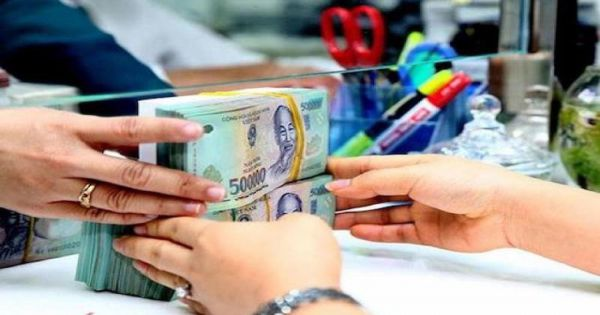 Tính đến cuối tháng 8/2020, tổng tài sản các tổ chức tín dụng đạt 12,93 triệu tỷ đồng