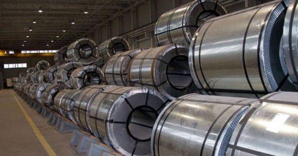 Canada kết luận Việt Nam không trợ cấp cho doanh nghiệp thép bán phá giá