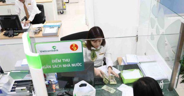 kiem-toan-nha-nuoc-ban-khoan-thu-chi-ngan-sach-2021