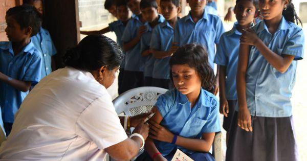 Ngân hàng Thế giới xem xét gói cứu trợ cho Ấn Độ
