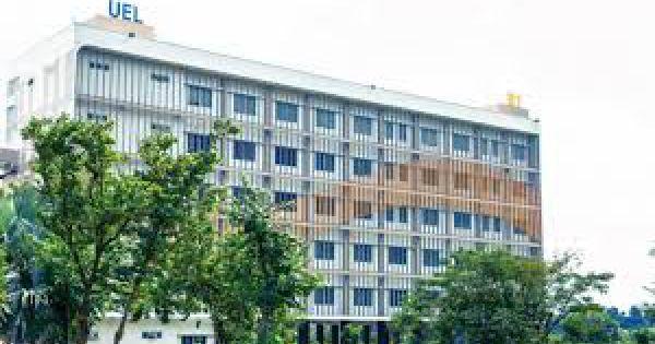 Nhiều trường đại học, cao đẳng ở TP. HCM giảm học phí cho sinh viên miền Trung