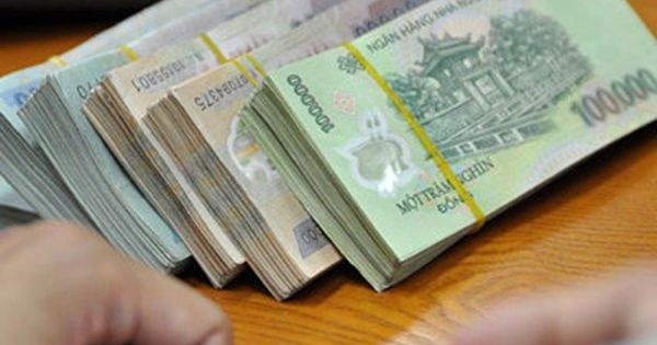 Bắt thêm Trưởng văn phòng đại diện liên quan đến vụ 2 phóng viên nhận hối lộ 250 triệu