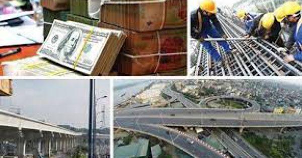 Xác định thứ tự ưu tiên bố trí vốn ngân sách nhà nước năm 2021