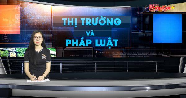 ban-tin-thi-truong-phap-luat-ngay-25-10-2020