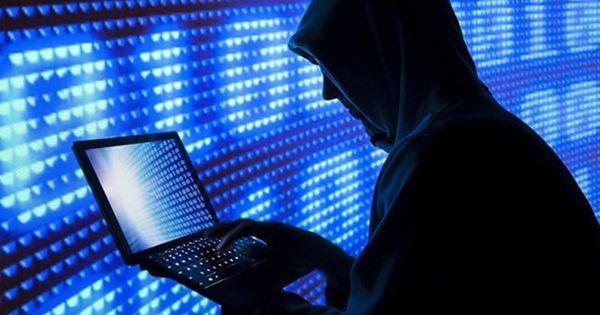 Vi phạm an ninh mạng có thể bị phạt tối đa 100 triệu đồng