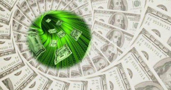 Năm 2020 thu hồi tài sản tham nhũng tăng gần 12%