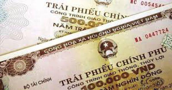 kho-bac-goi-thau-8000-ty-chi-huy-dong-duoc-4870-ty-dong-trai-phieu