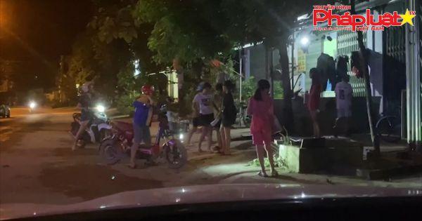 Lào Cai: Tình trạng dạy thêm học thêm cho học sinh tiểu học vẫn đang diễn ra