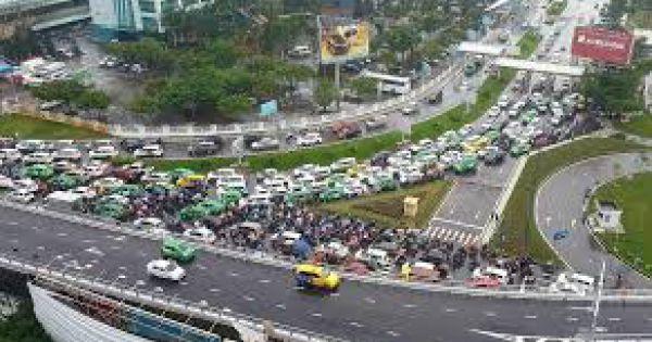 TP Hồ Chí Minh: Những dự án trọng điểm nào không thể hoàn thành trong năm 2020?