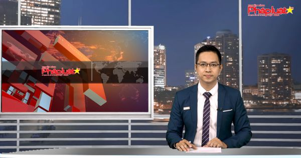 Công an huyện Quỳnh Phụ tỉnh Thái Bình tạm giữ nhiều bình khí hóa lỏng dán tem giả