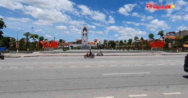 Bắc Ninh: Thực hư về việc doanh nghiệp Mạnh Đức được ưu tiên giao nhiều dự án trên địa bàn tỉnh?