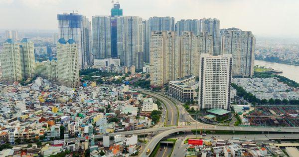 Đề xuất doanh thu cho thuê nhà 200 triệu đồng một năm mới nộp thuế
