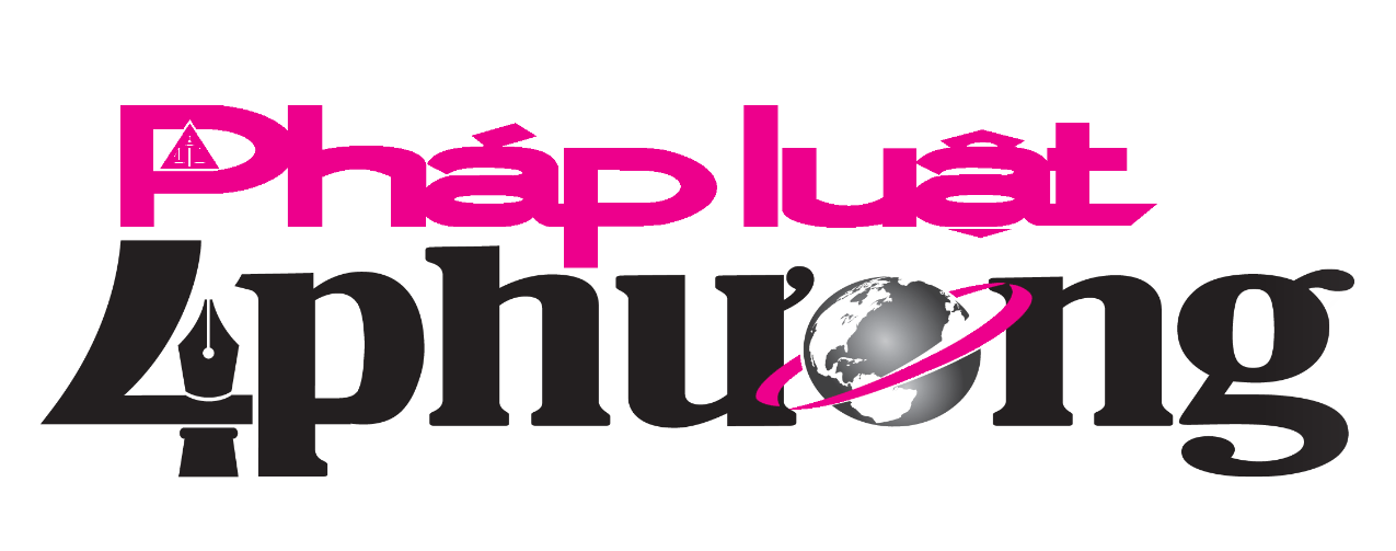 Logo PL4P